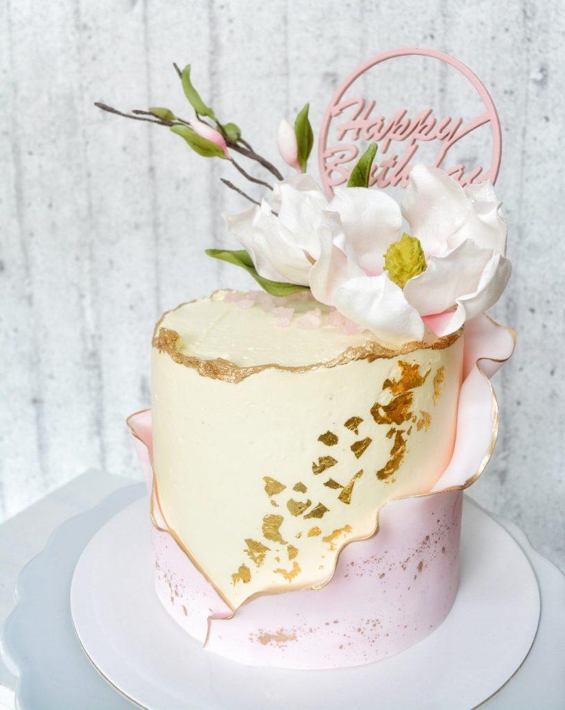 porcukor kezmuves cukraszmuhely design torta cupcake szeged hatter 5